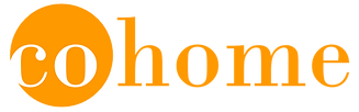 Cohome Logo (Full).png
