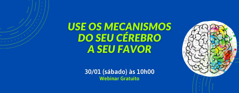 Banner Janeiro_21.png
