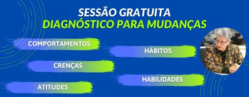 Banner Diagnósticos.png