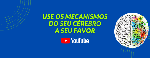 Banner Mecanismos Youtube.png