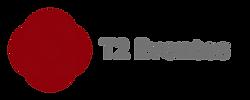 Nova Logo Transparente.png