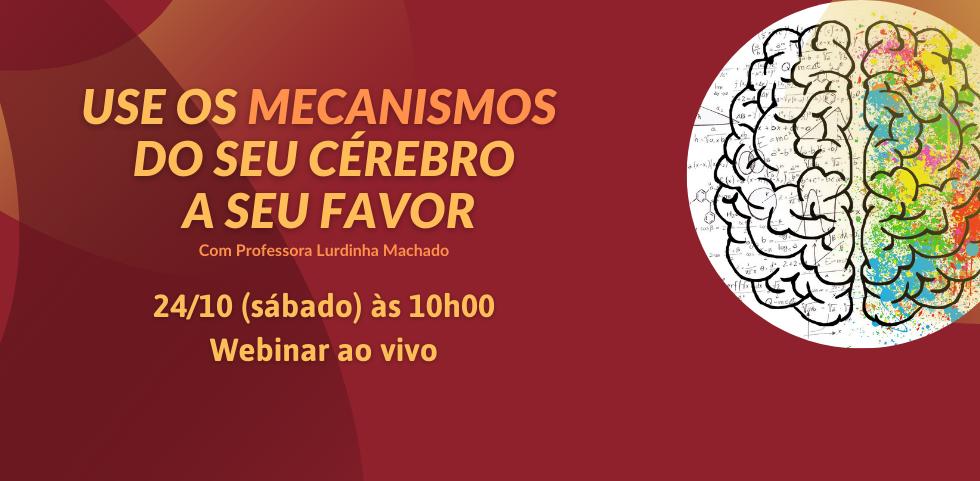 Capa Mecanismos 24.10.png