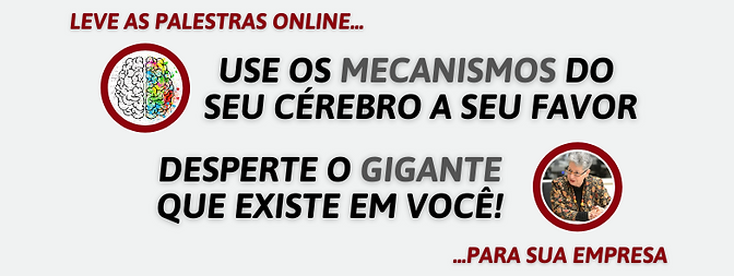 Capa Facebook  (1).png