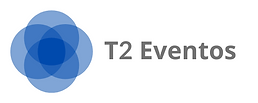 Nova Logo Transparente (5).png