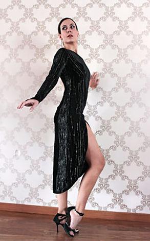 reina-tango-dress1.jpg