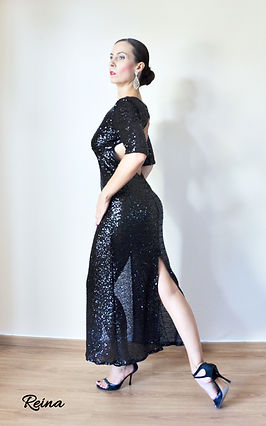 sequin-black-dress4.jpg
