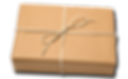 package-transparent.png