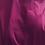 Thumbnail: High waisted full skirt