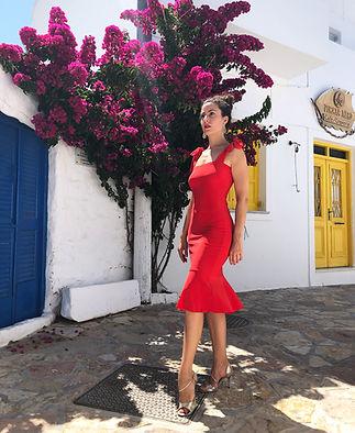 red-volant-dress.jpg