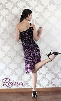 reina-tango-dress5.1.jpg