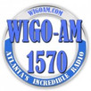Join Correct Consultants on WIGOAM 1570 every Thursday