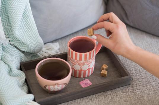 Tea cups II..jpg