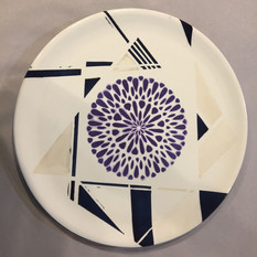 Pizza plate.JPG
