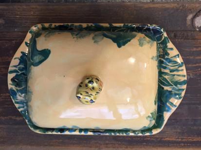 Butter dish.JPG