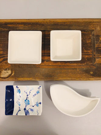 Square plates and drops.jpg