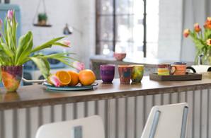 Colored mugs.jpg