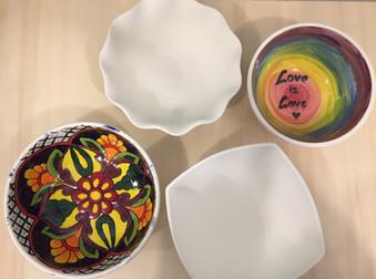 Muesli bowls.jpg