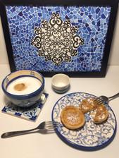 Breakfast dishes II..JPG