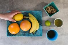 Tray with fruits II..jpg