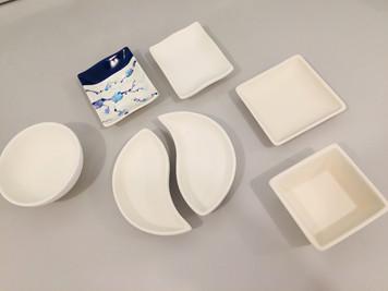 Dip plates.jpg