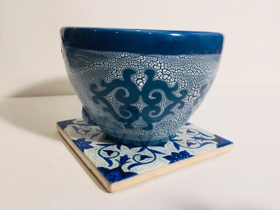 Mug and tile.jpg