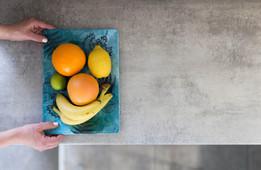 Tray with fruits I..jpg