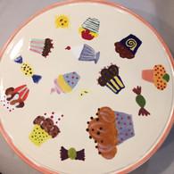 Cake plate.JPG