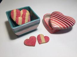Heart and stripes.JPG