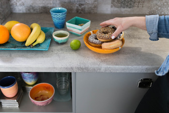 Plate, bowls and cups.jpg