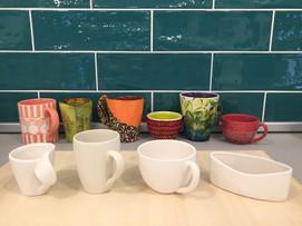 Mugs and cups.JPG