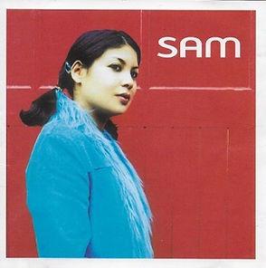 SAMANTHA T (SAM)