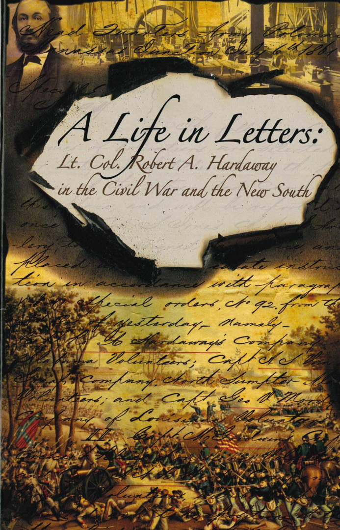 Life in Letters.jpg