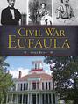 Civil War Eufaula.png