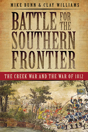 Battle for the Southern Frontier.png