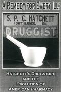 Hatchett.jpg