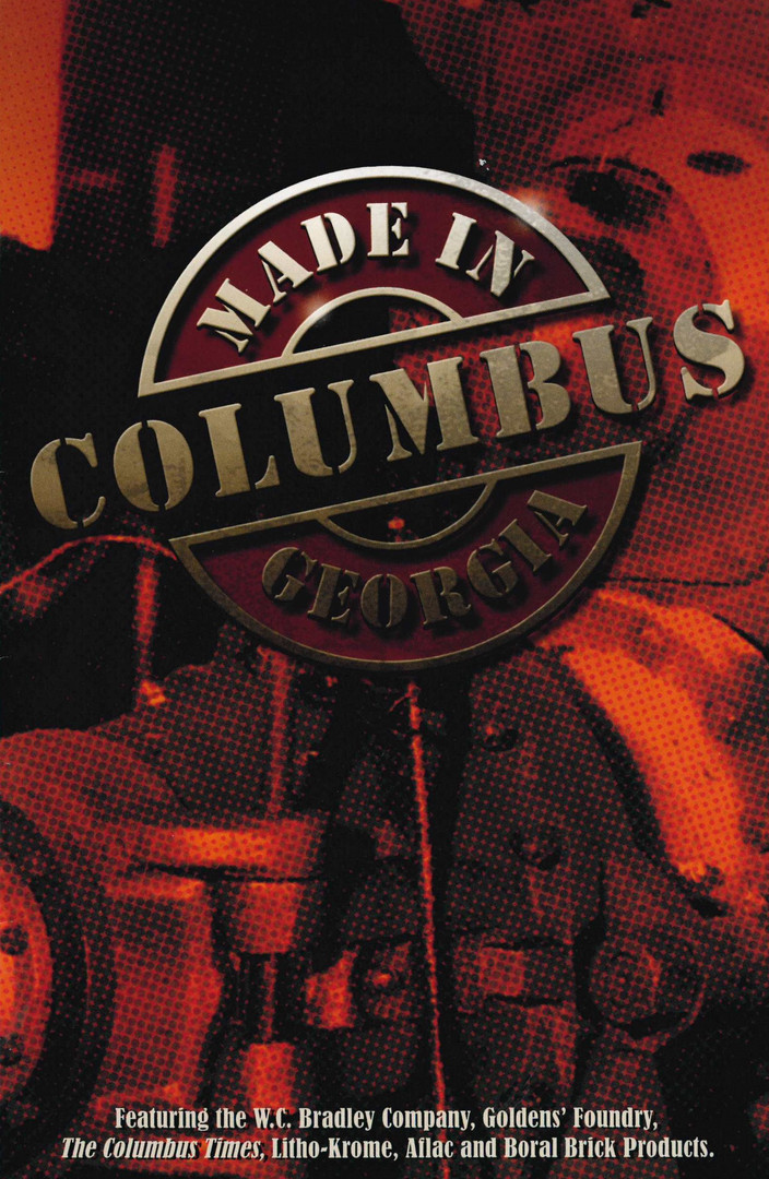 Made in Columbus.jpg