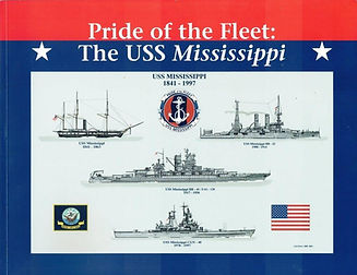 Pride of the Fleet.jpg
