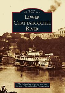 Lower Chattahoochee River.png