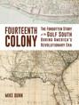 14th Colony cover.jpg