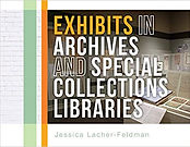Exhibits in Archives and Special Collect