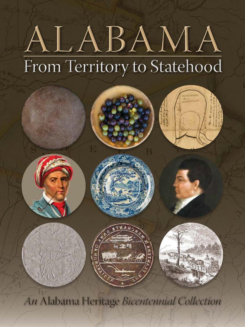 Alabama Territory to Statehood.jpg