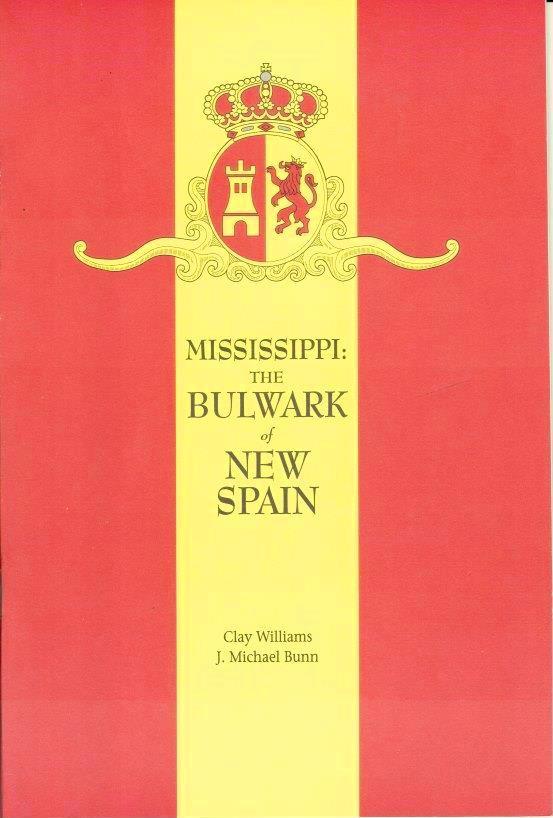 Bulwark of New Spain.jpg