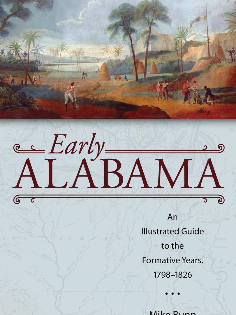 Early Alabama.jpeg