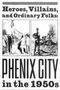 Phenix City.jpg