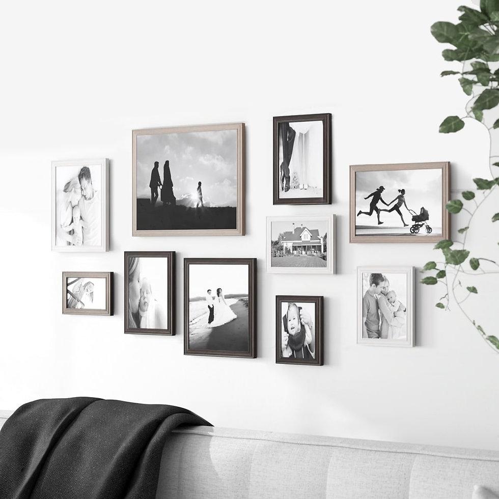 bilderrahmen, cornici, per foto, für foto, foto, foto vittorio, kaufen, comprare, bressanone, brixen, neu, format, schenken, regalo, geschenk