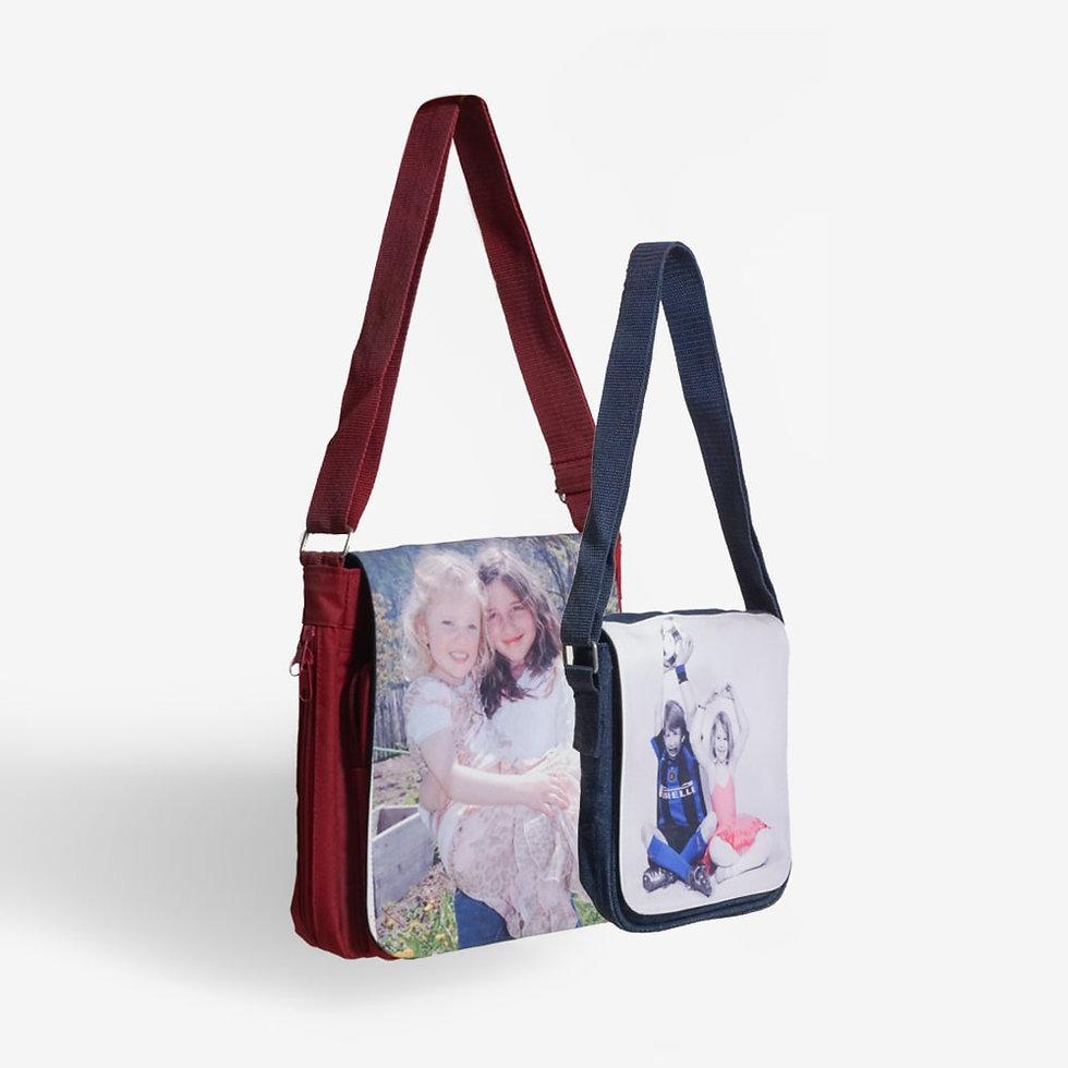 taschen, umhängetaschen, geschenk, regalo, mit foto, con foto, brixen, drucken, stampare, kaufen, foto vittorio, foto brixen, bressanone