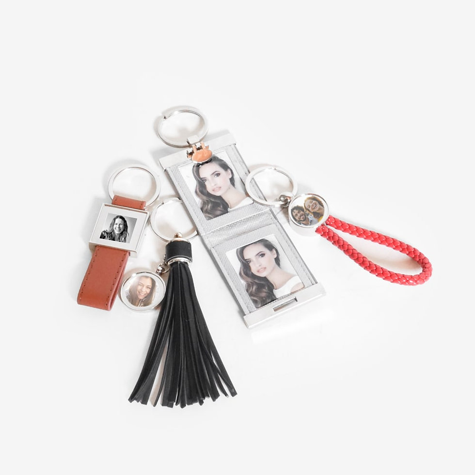 schlüssel, schlüsselanhänger, portachiavi, foto, bedrucken, stampare, regalo, geschenk, brixen, bressanone
