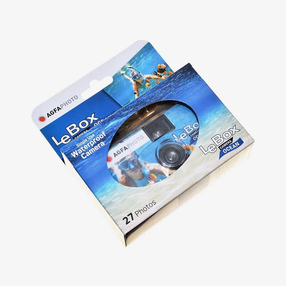 wasserfest, kamera, unterwasser, sub, macchina fotografica, impermiabile, usa e getta, wekwerfkamera, kaufen, comprare
