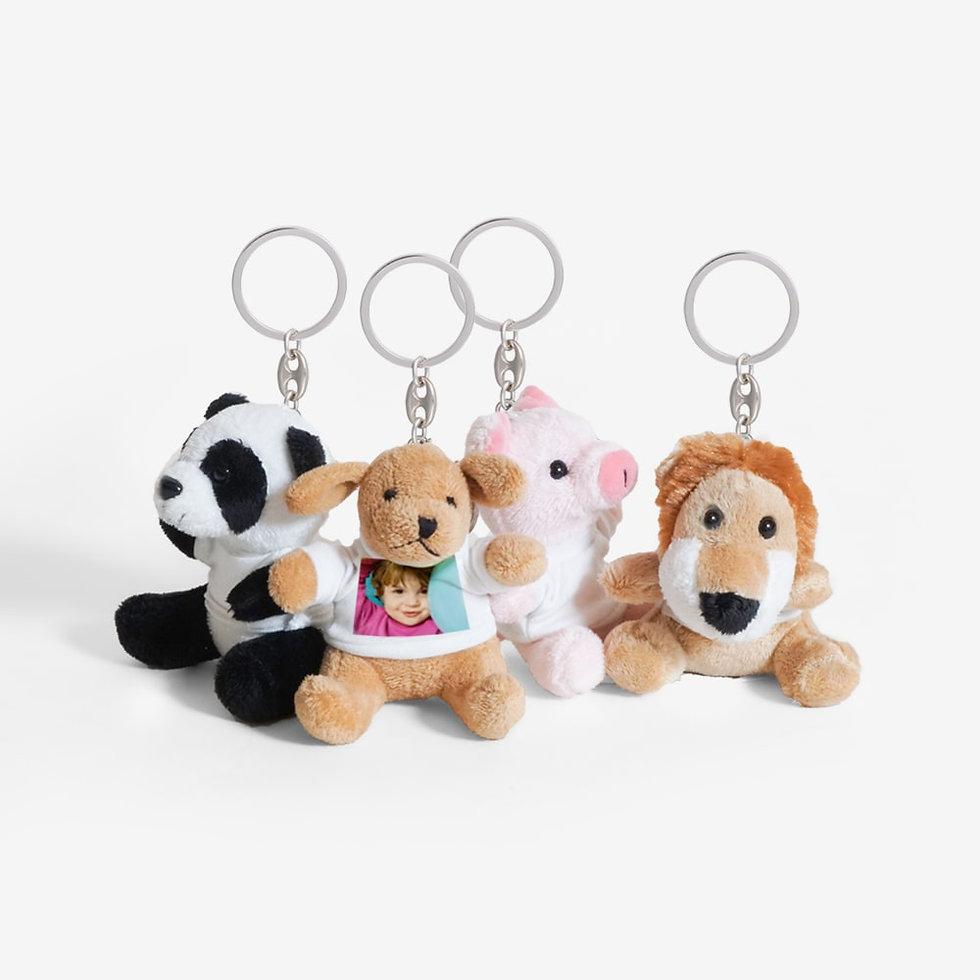 schlüssel, schlüsselanhänger, mit foto, schenken, für kinder, regalo, fotos, bressanone, brixen, foto vittorio, geschenk