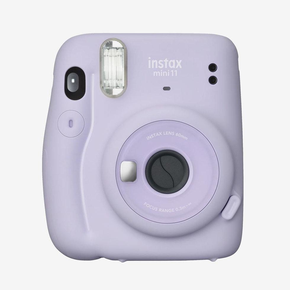 instax, kaufen, Telecamera istantanea Instax, sofortbildkamera, kamera, farben, fotos, foto vittorio, regalo, geschenk